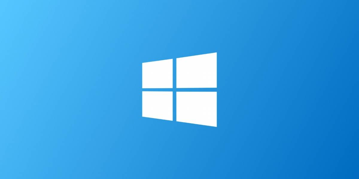 Win10Clean libera a Windows 10 del bloatware