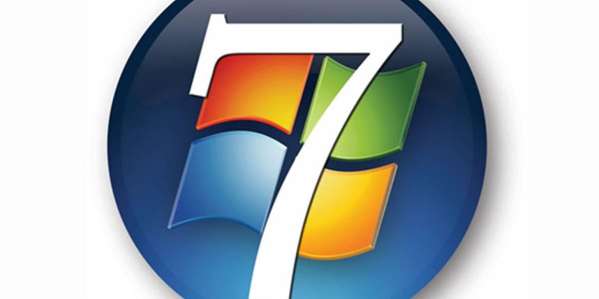 Primer Service Pack RC de Windows 7 y Windows Server 2008 R2 disponibles para descarga