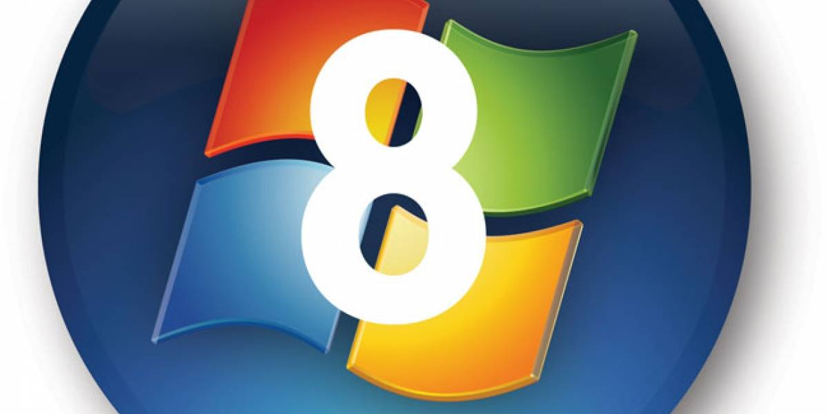 Windows 8 sobre ARM no correrá programas antiguos