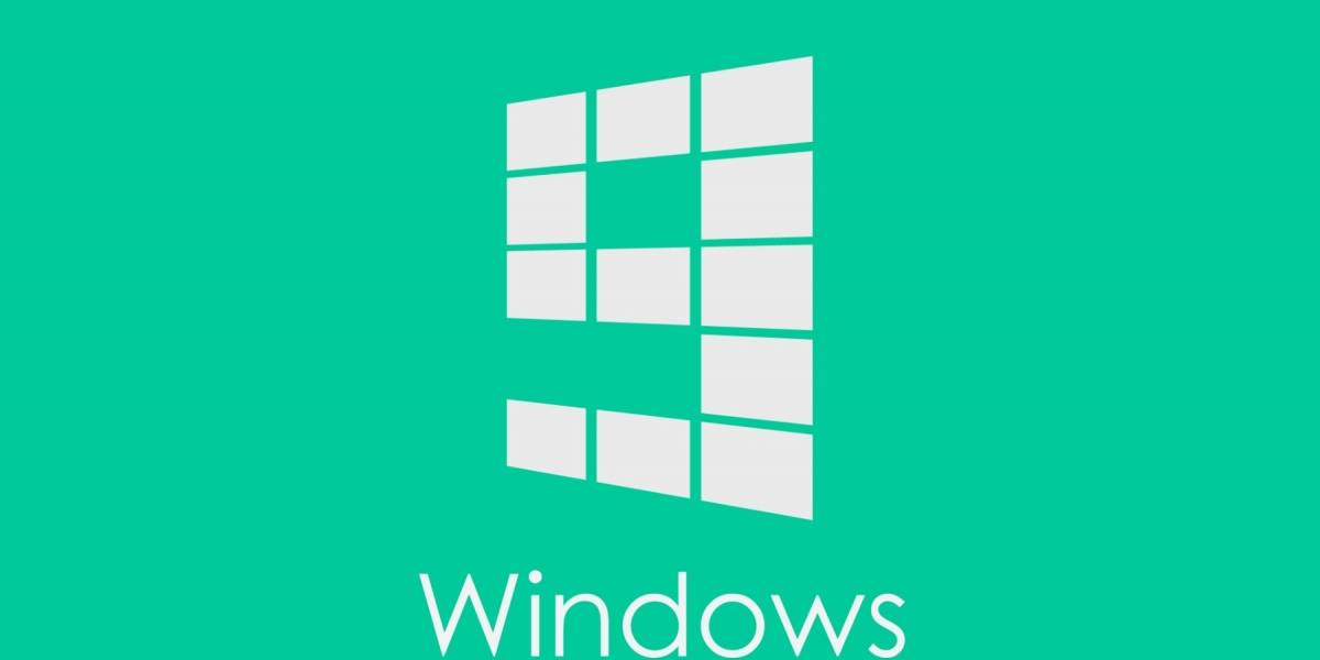 Windows 9 tendrá finalmente un Centro de Notificaciones