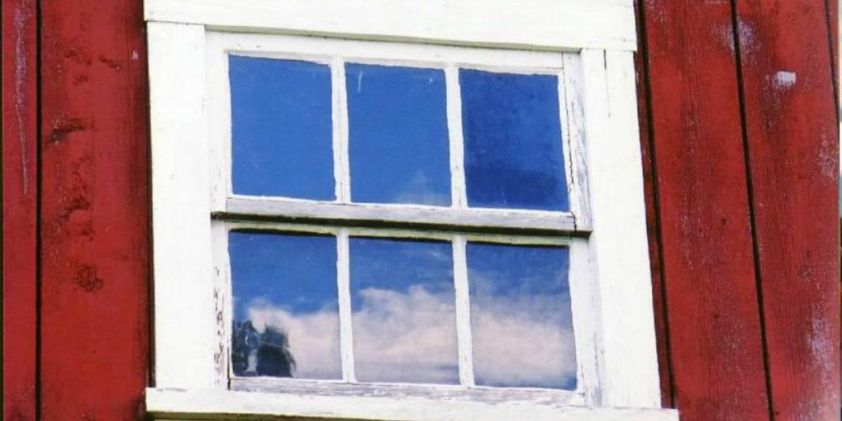Microsoft estaría preparando el salto de Windows a la nube