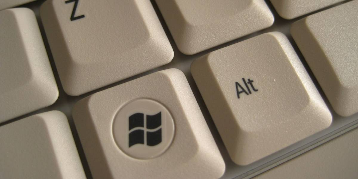 HP Stream es la respuesta de Windows a las Chromebooks