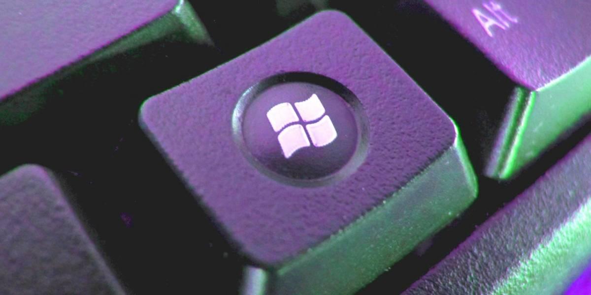 Microsoft planea un nuevo modelo de negocios para vender Windows