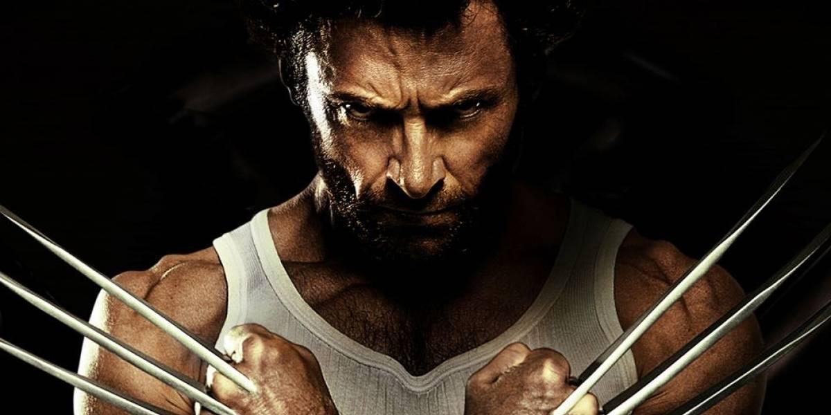Wolverine 3 también tendrá clasificación sólo para adultos