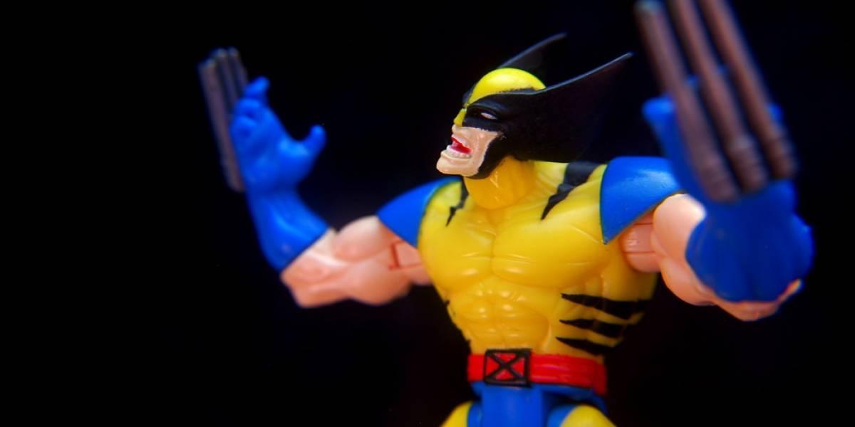 Tom Hardy podría ser el siguiente Wolverine en el cine