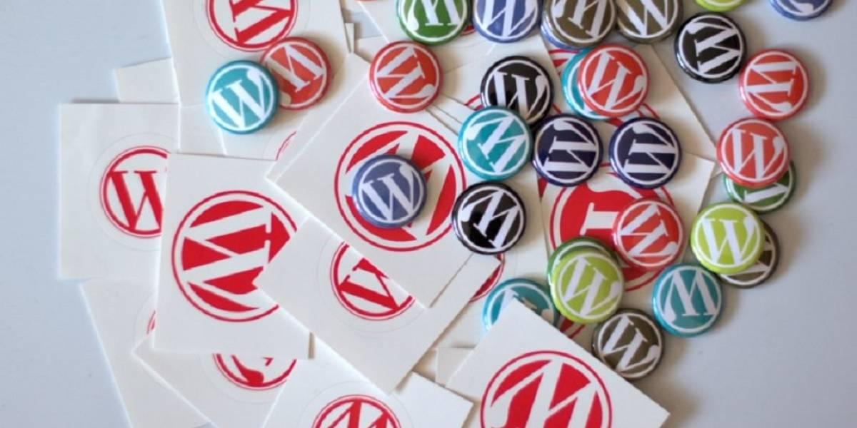 WordPress añade soporte para emojis en los títulos de las entradas
