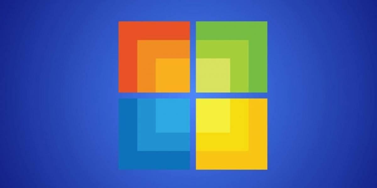 El botón de inicio volverá en Windows 8.1 ¡Pero no es el menú inicio!