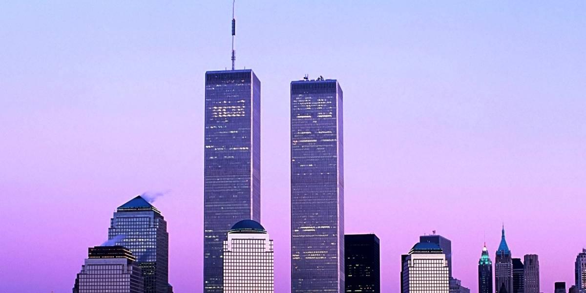 [08:46] recrea en realidad virtual el atentado a las Torres Gemelas