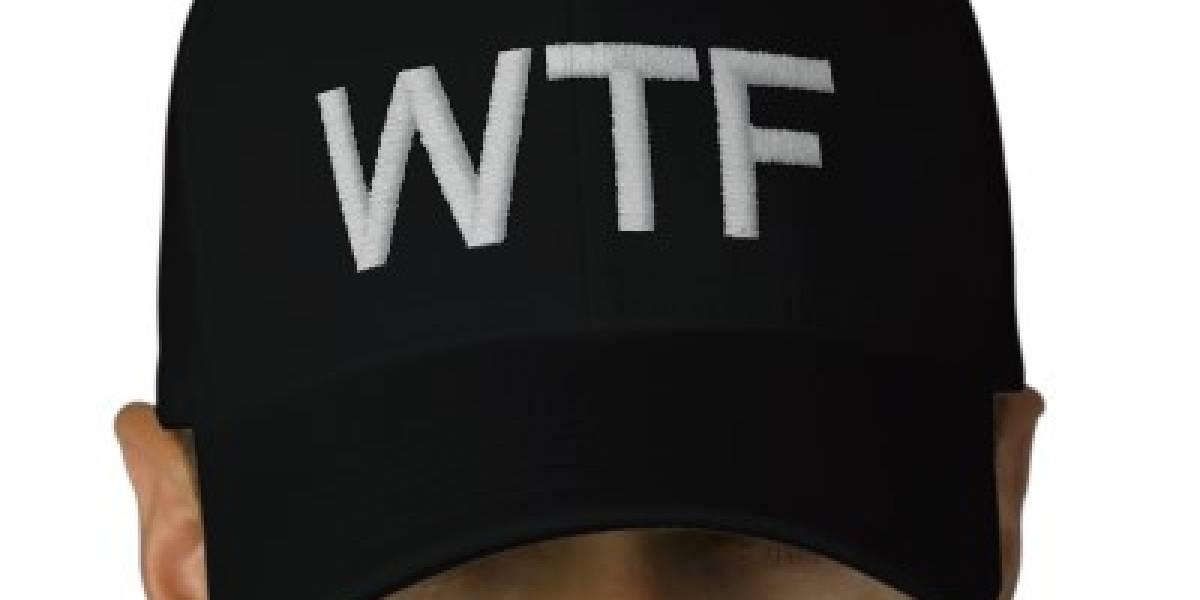 Estados Unidos: CIA crea fuerza especial para WikiLeaks llamada WTF