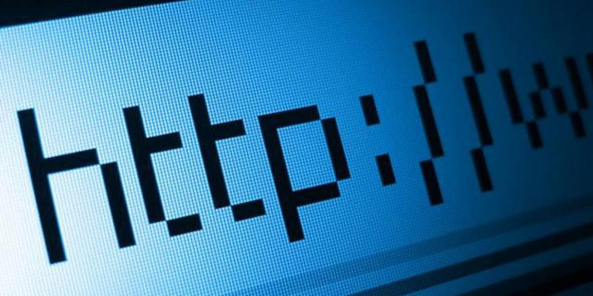 """NIC Chile cambia las políticas para el registro de dominios """".cl"""""""