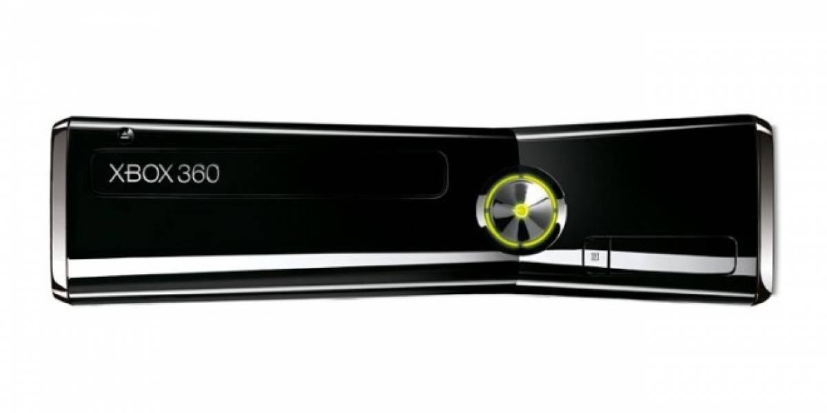 Rumor dice que Microsoft presentaría nueva Xbox en la E3 de 2013