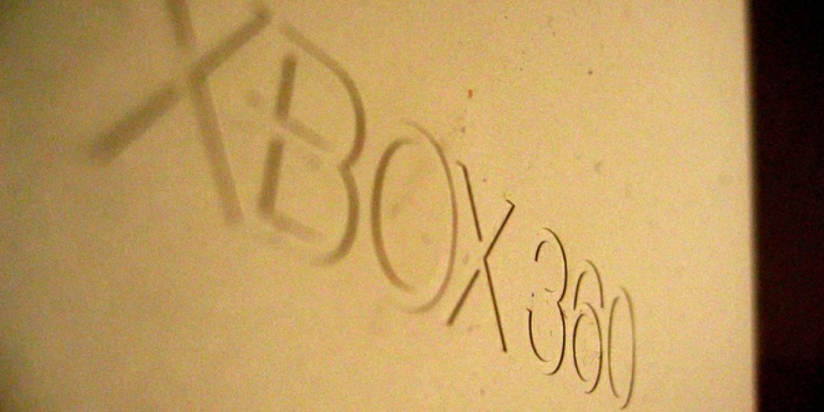 """Nuevos rumores dicen que Microsoft lanzaría una """"Xbox Surface"""" en el evento de hoy"""