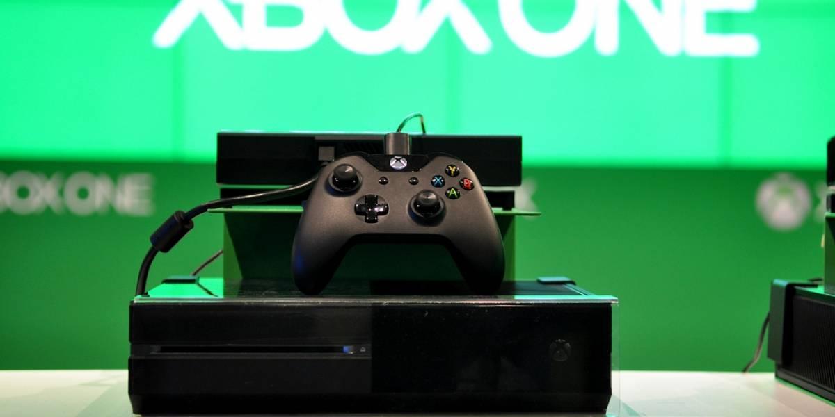 Estas son las aplicaciones de entretenimiento de la Xbox One