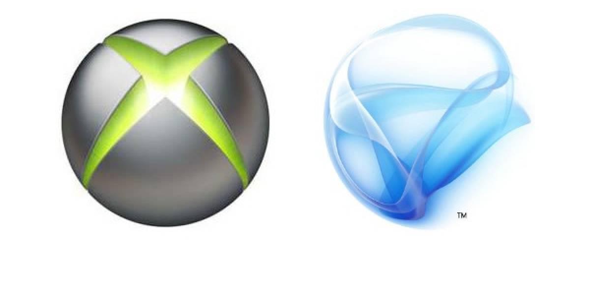 Futurología: Microsoft prepara el desembarco de aplicaciones para la Xbox 360