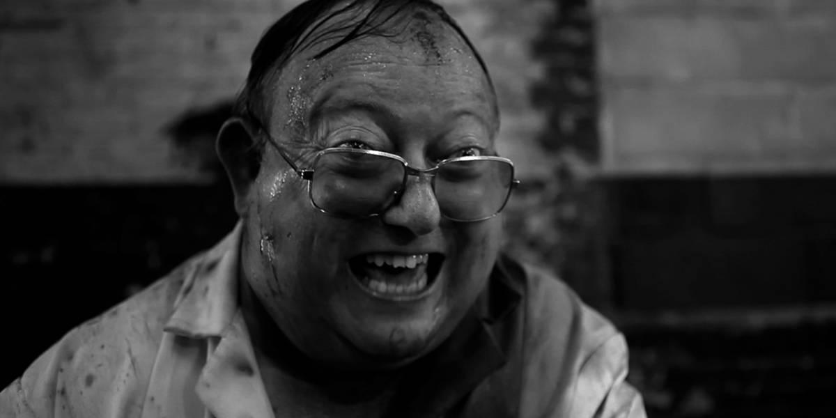 Xiaoping Ren, el Dr. Frankenstein moderno que quiere trasplantar cabezas humanas