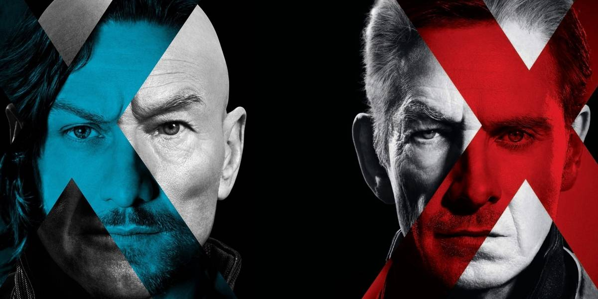Se estrena el segundo trailer de X-Men: Days of Future Past