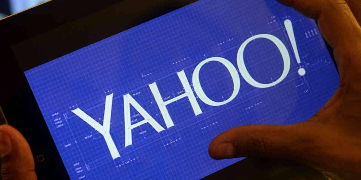 """Entre lo más buscado de Yahoo en Español está el escape del """"El Chapo"""""""