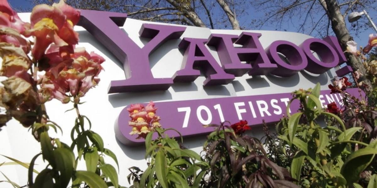 Yahoo! Lanzará dos series de comics animados