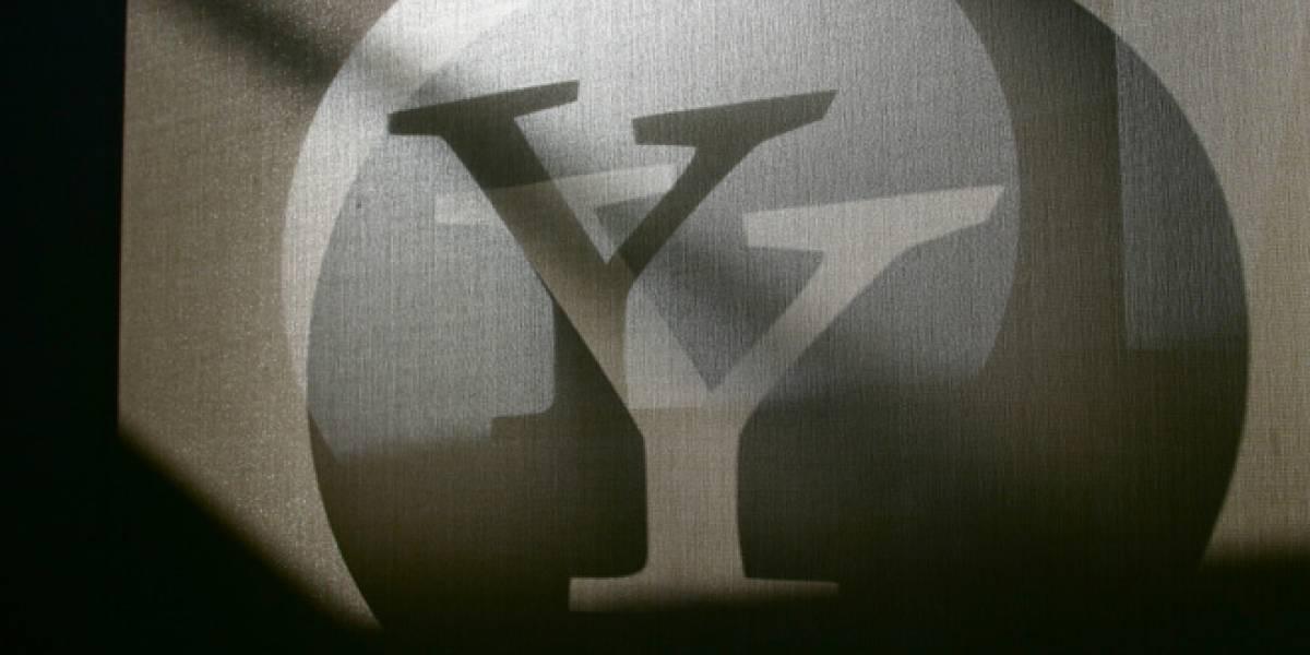 Yahoo despide a 2.000 empleados, el 14% de sus trabajadores