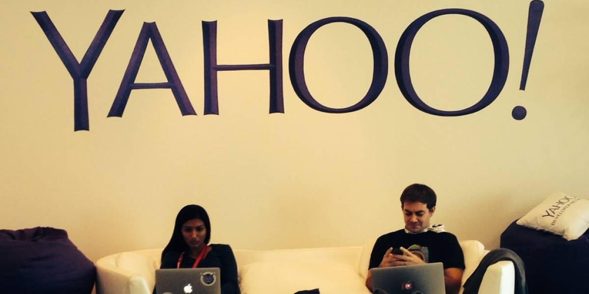 Yahoo modifica su política de recompensas por detección de bugs tras escándalo