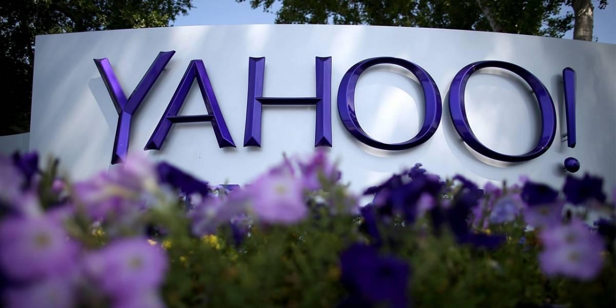 Yahoo! cumple 20 años
