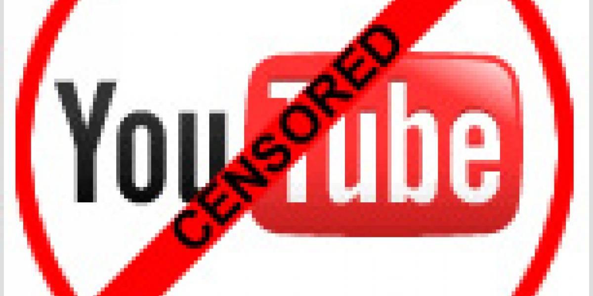 YouTube vuelve a ser accesible en Turquía