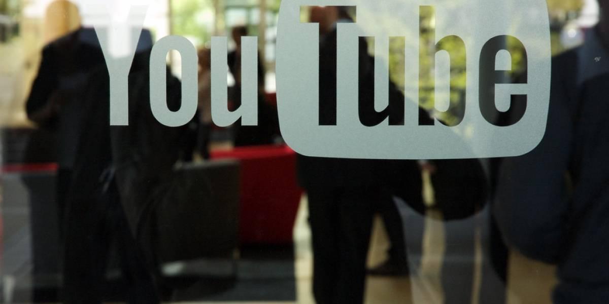 YouTube permitirá ver videos offline en aplicaciones móviles