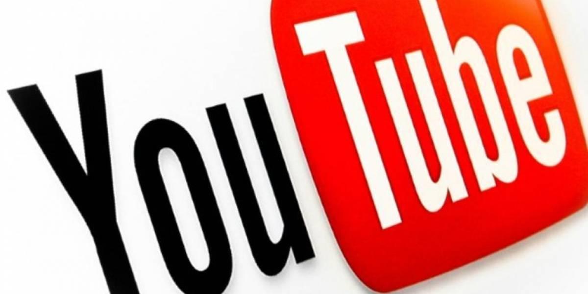 Creadores de videos se quejan de los bajos ingresos de la publicidad en YouTube