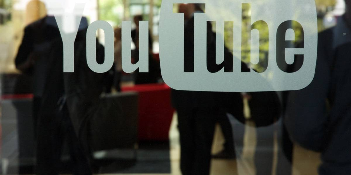 YouTube demostrará streaming en 4K en CES 2014
