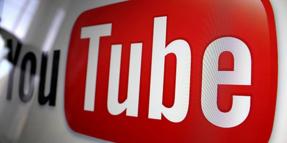 YouTube permitirá mostrar el nombre de usuario de Google+