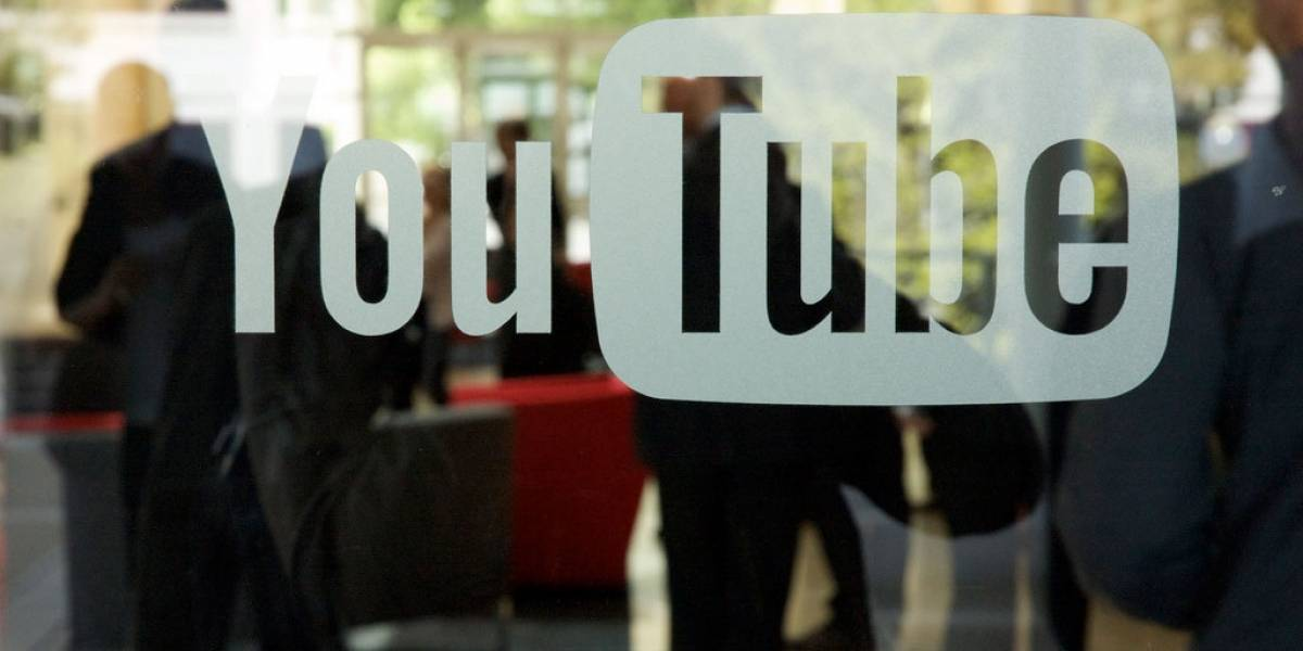 Music Pass en peligro: Renuncia el jefe de musica de YouTube