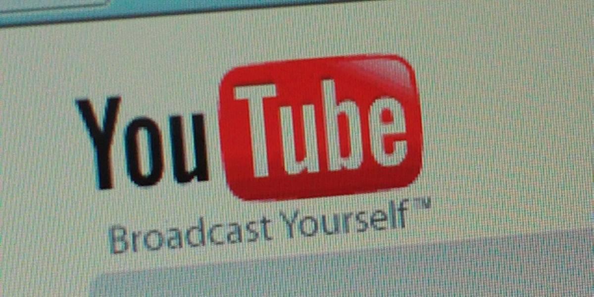 YouTube demora su servicio de música hasta el próximo año