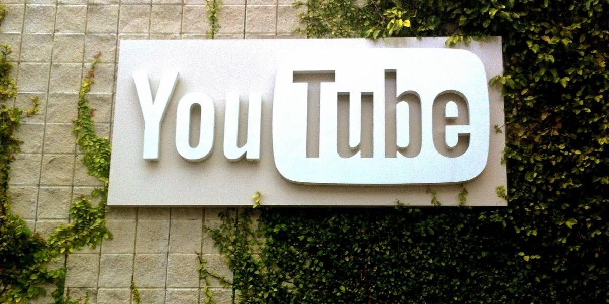 Los videos de Vevo en YouTube no se podrán ver en modo offline