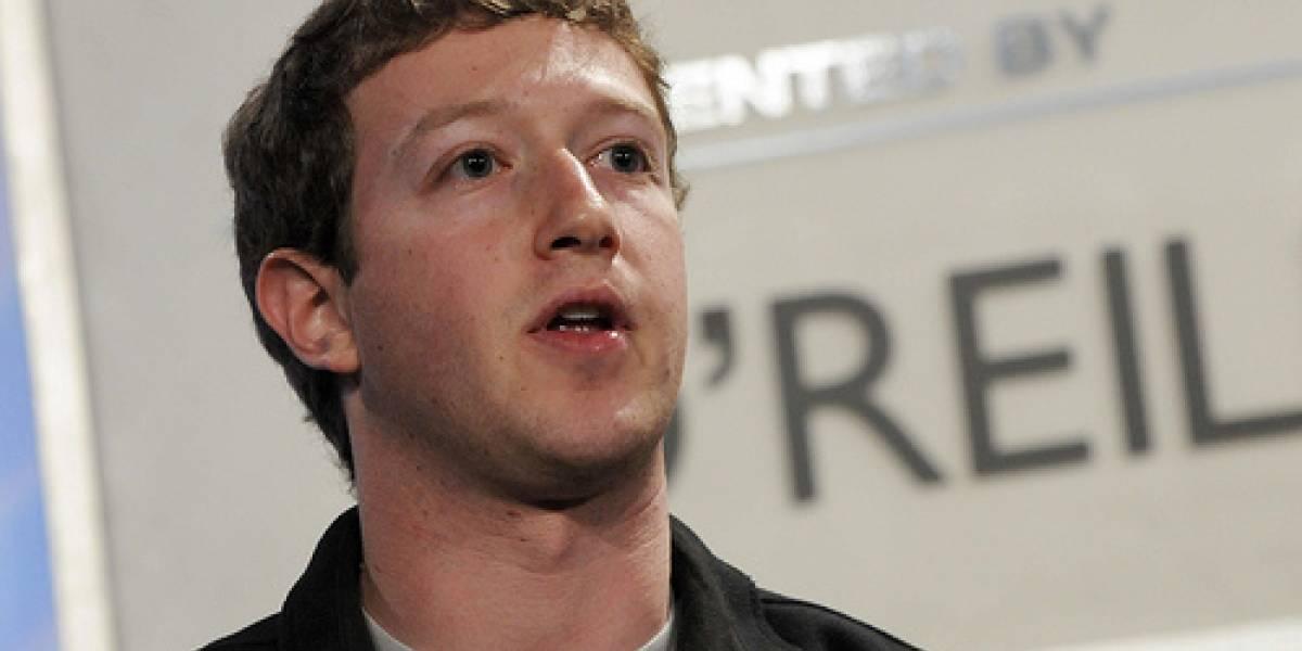 Gemelos Winklevoss presentan nueva demanda contra Mark Zuckerberg
