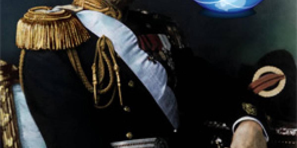 """Obama nombrará un """"zar de la ciberseguridad"""""""
