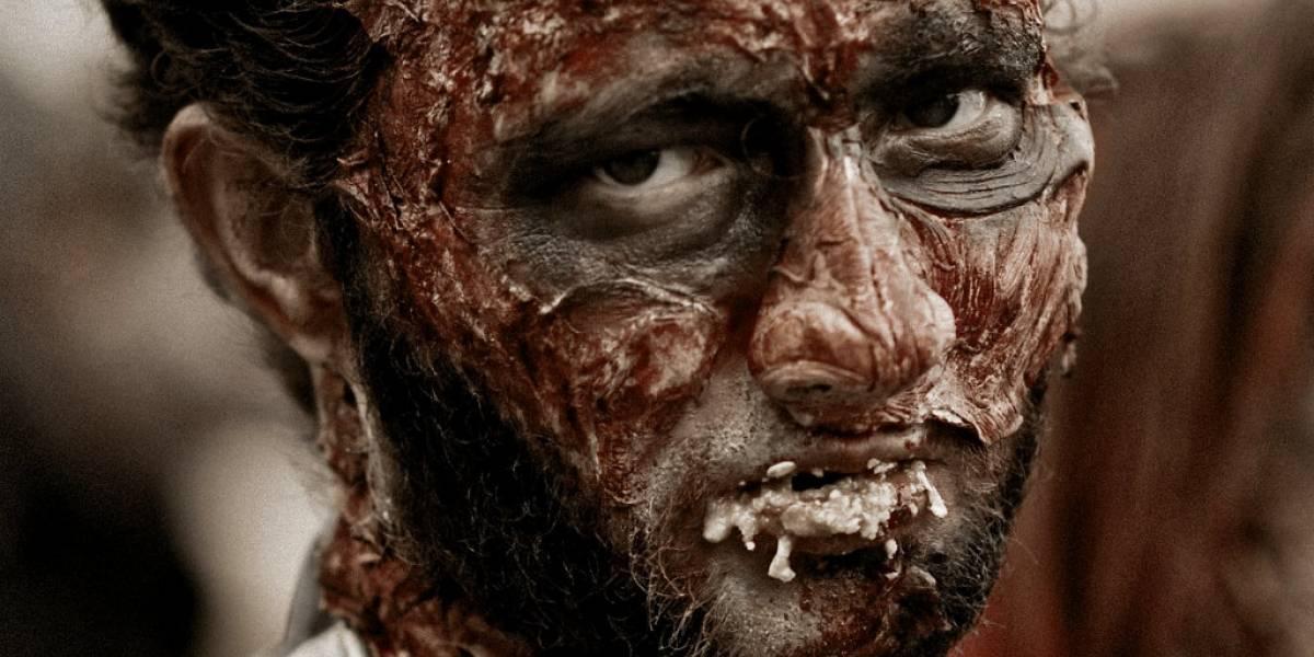British Medical Journal advierte que el mundo no está preparado para una epidemia zombi