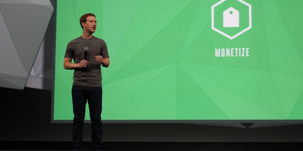 """El proyecto de Internet """"gratuito"""" de Facebook llega a Indonesia en medio de críticas"""