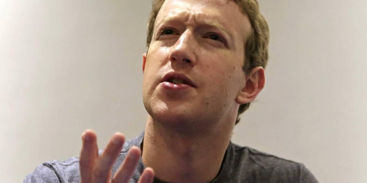 India acusó a Facebook de tergiversar información con sondeo de Free Basics