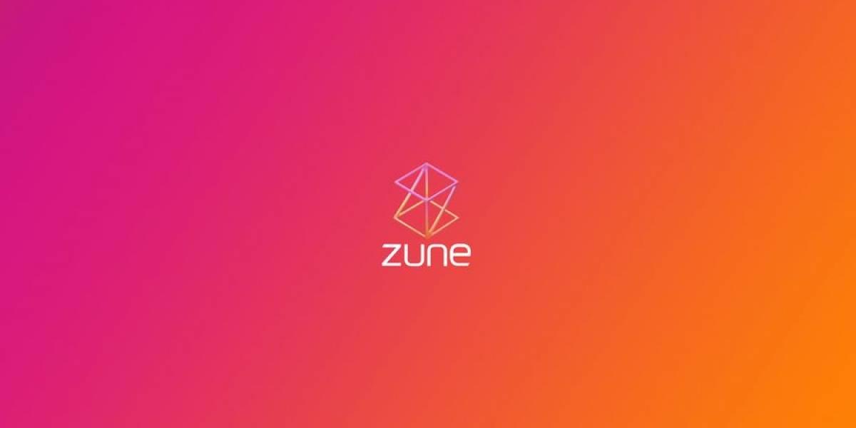 Zune se acabó oficialmente