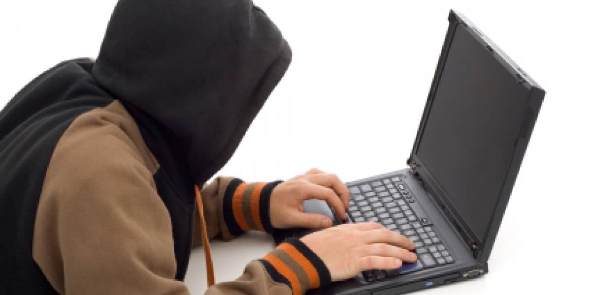 Industria del cine contrata a sicarios cibernéticos para lanzar ataques a sitios de torrents
