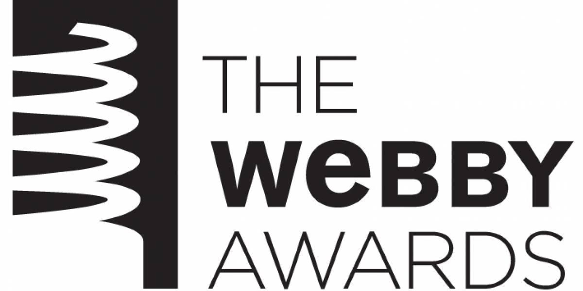 Ganadores de los Webby Awards 2010
