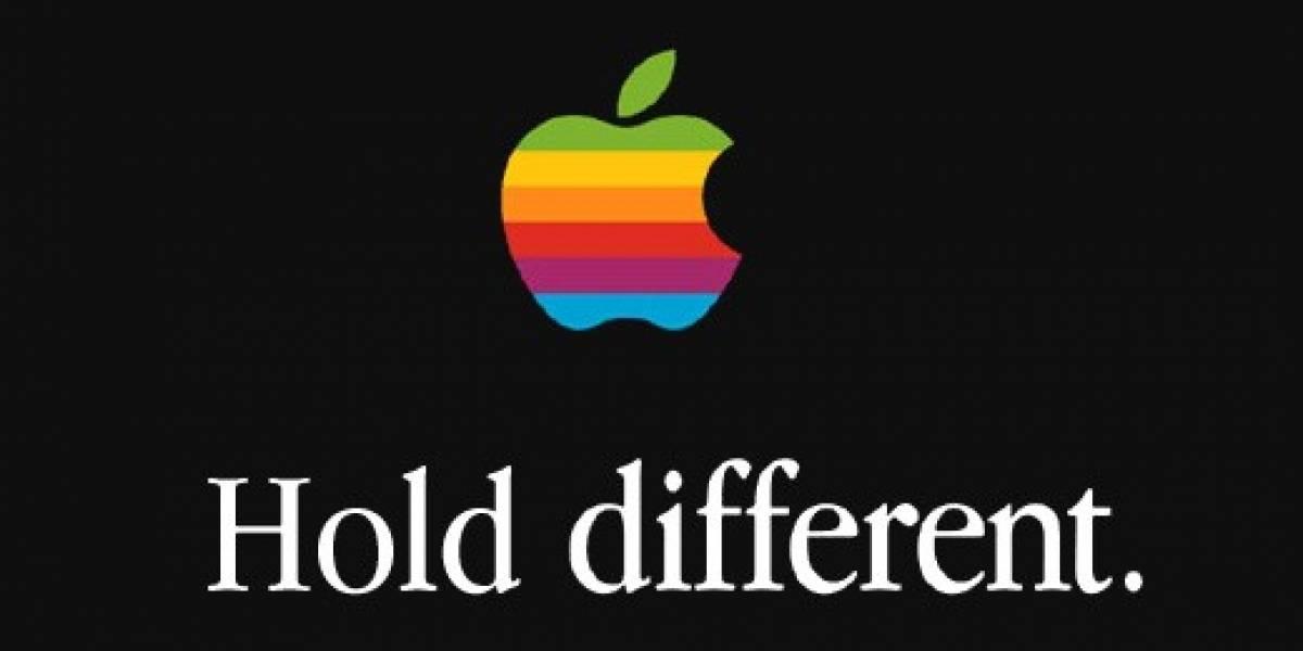Problemas del iPhone 4 fueron anunciados semanas antes de su lanzamiento
