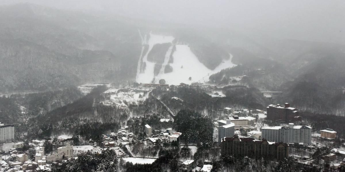 Sismo de 6.2 grados sacude el este de Japón