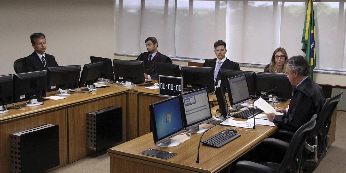 Aumentan pena a Lula da Silva por corrupción y lavado de dinero