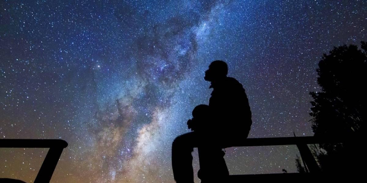 Cómo y en qué momento la astronomía logró separarse de la astrología