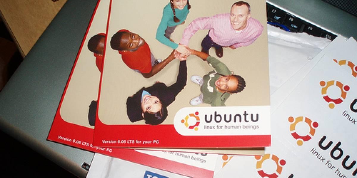 Canonical ya no enviará discos gratuitos de Ubuntu a domicilio, finaliza el programa ShipIt
