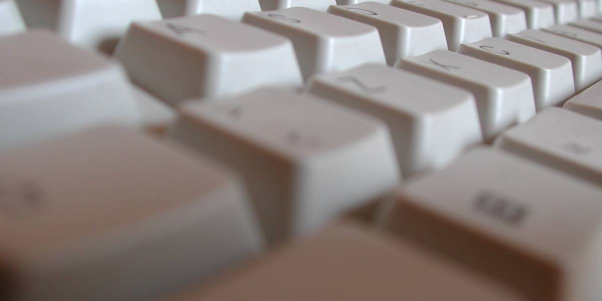 España: Guifi.net demanda a la CMT en defensa de una red abierta