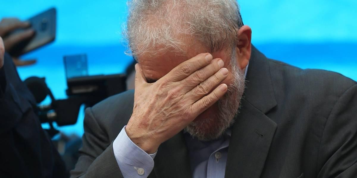 Para Reinaldo Azevedo, julgamento de Lula não terá resultado definitivo hoje