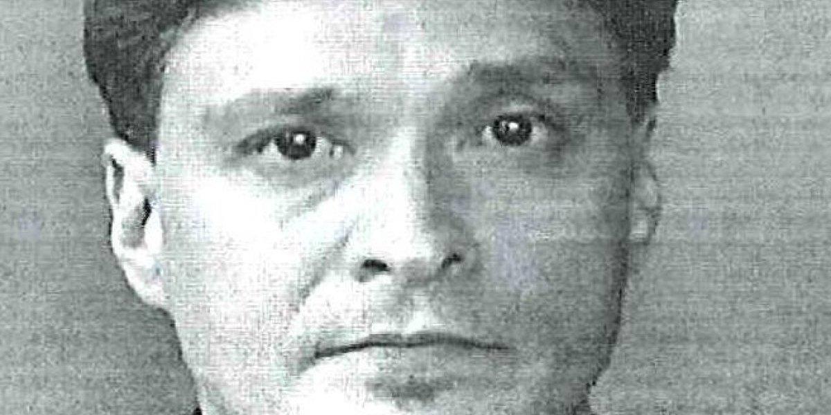 Arrestan hombre que era buscado por violencia doméstica