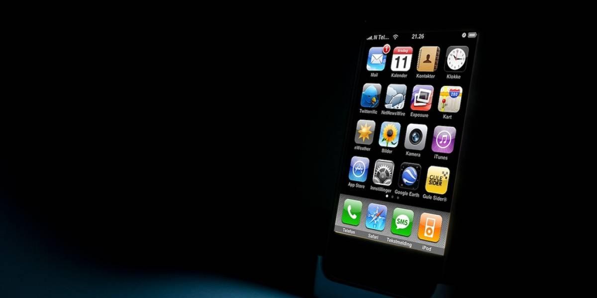 ¿Cuánto está pagando Apple por ser la empresa de tecnología más importante del mundo?